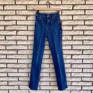 Wrangler Student ProRodeo jeans size 26